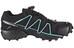 Salomon Speedcross 4 GTX - Chaussures de running Femme - bleu/noir